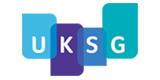 Go to the UK Serials Group logo
